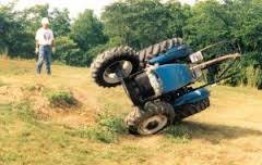 tractor-rollover